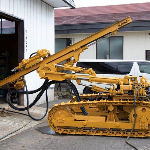 XYZ-444